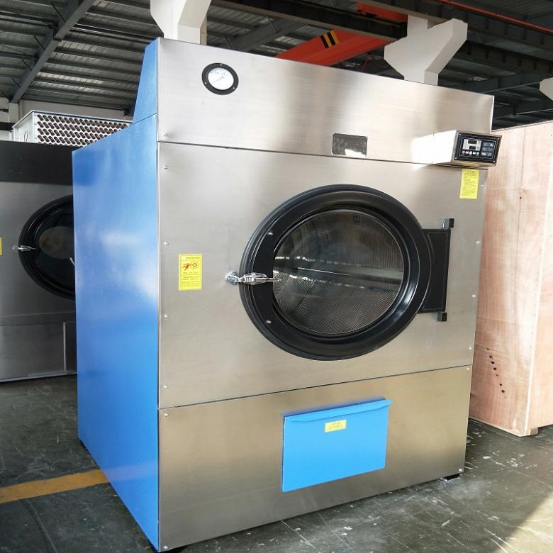 工业烘干机800800.jpg