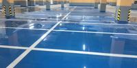 北京环氧自流平地坪平谷环氧自流平专业环氧地坪施工厂家环氧地坪施工