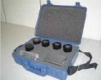 光谱中性滤光片标准物质
