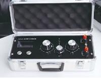 ECS-Ⅵ型电导仪电计检定标准器
