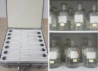 二等标准密度计,二等标准酒精计