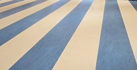 PVC地坪施工--准备工作