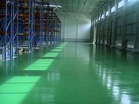 环氧树脂玻纤地坪环氧树脂地坪环氧树脂地下车库地坪