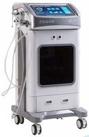 QC-1P多功能清创机