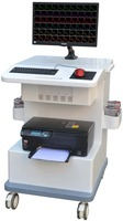 AS-1000全自动动脉硬化检测仪(脉搏波速测定仪)