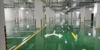 环氧地坪环氧地坪地坪厂家地坪防潮停车场环氧地坪翻新