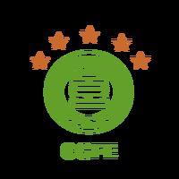 第十四届中国绿色食品博览会即将在南昌盛大开幕-11月19日