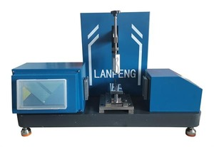 橡胶密封条标准 回弹性及宽厚检测方法