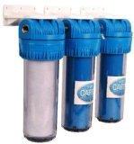 20寸三级净水器 去泥沙铁绣余氯大流量净水器过滤器直饮机通用型