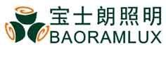 中山市宝士朗电器科技有限公司