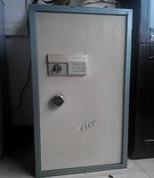 AAA企业东莞明达威尔保险柜箱BGX-A/D-72