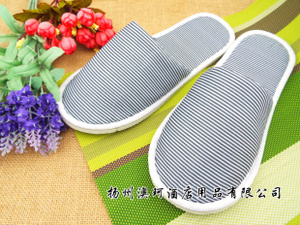 一次性拖鞋 可重复使用拖鞋 布料拖鞋 居家拖鞋 五星级拖鞋直销