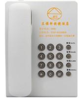 电话机 固定座机诺巴玛500免电池 酒店 商务宾馆