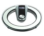 大台面200公斤圆形电子健康秤批发