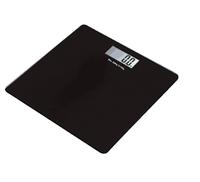 200公斤8毫米钢化玻璃超薄健康秤优惠