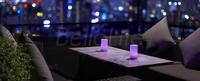 酒店灯具,LED台灯,家具灯,防水灯饰