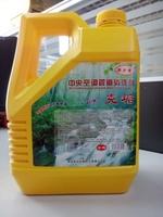 武汉华兴情冷凝器冷却塔蒸发器管道清洗除垢剂克垢批发