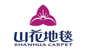 京华山花地毯销售有限公司