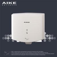 AIKE艾克简洁型高速干手器AK2630 原装正品 厂家供应
