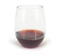 12oz 洗漱 酒水塑料杯