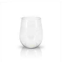 HJ-16洗漱杯 水杯  酒杯