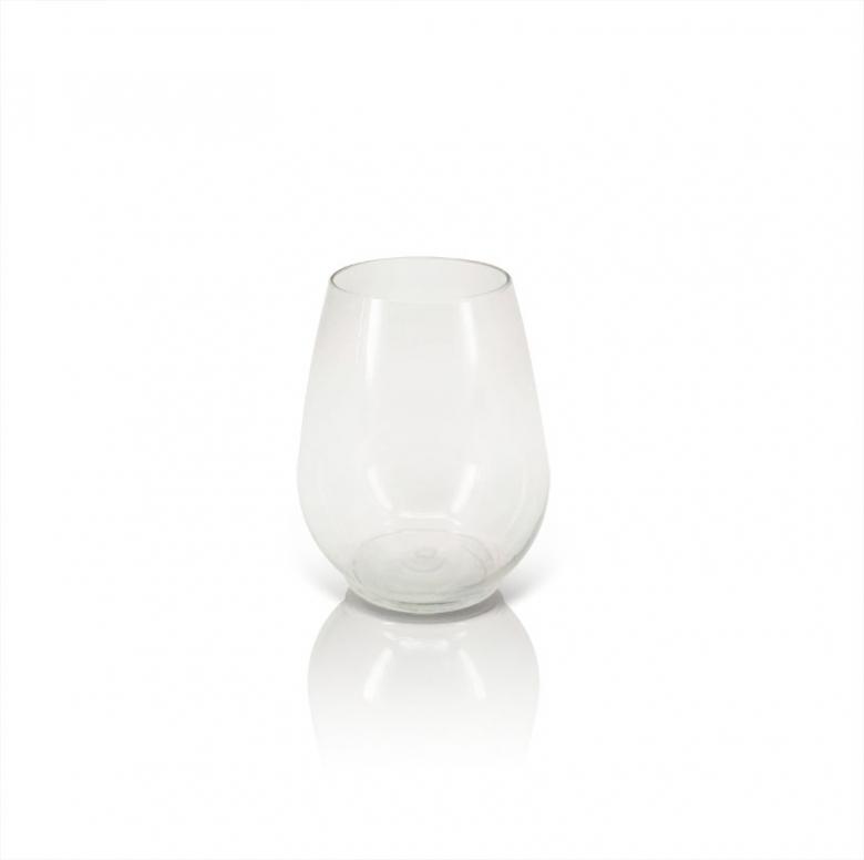 4oz红酒杯 (1).jpg