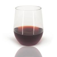 8oz 随心红酒杯