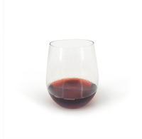 15oz 酒店用品 水杯 酒杯